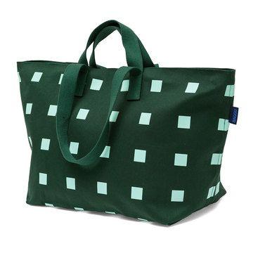 BAGGU: Weekend Bag Squares