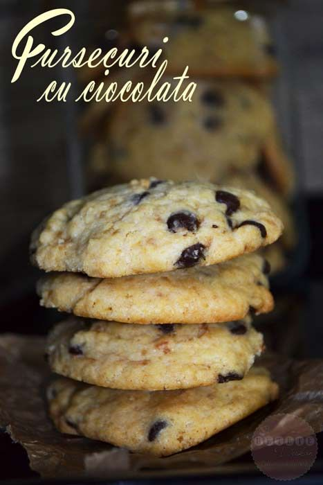 chocolate-chips-cookies2