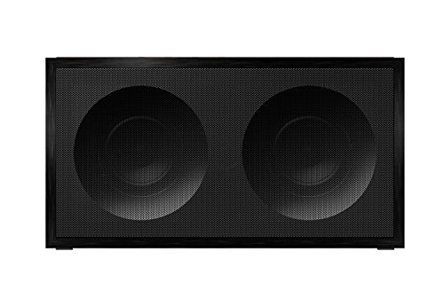 Onkyo NCP-302 Wireless Network Speaker (Black) in 2019