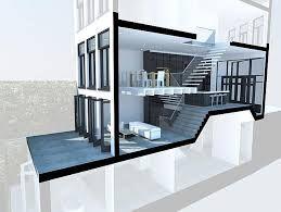 Afbeeldingsresultaat voor kelder slaapkamers souterrain