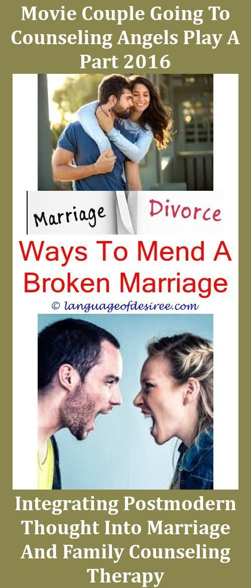 AGNES: How to save marriage from divorce in florida