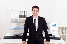 Become a licensed Stock Broker !! http://www.stockbroker-career.com/