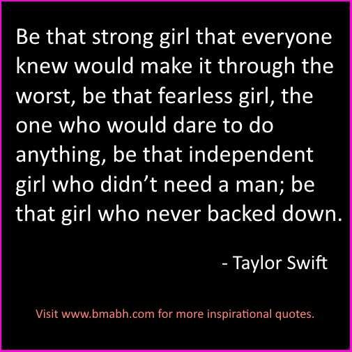 Love Finds You Quote: Best 25+ Strong Girl Quotes Ideas On Pinterest