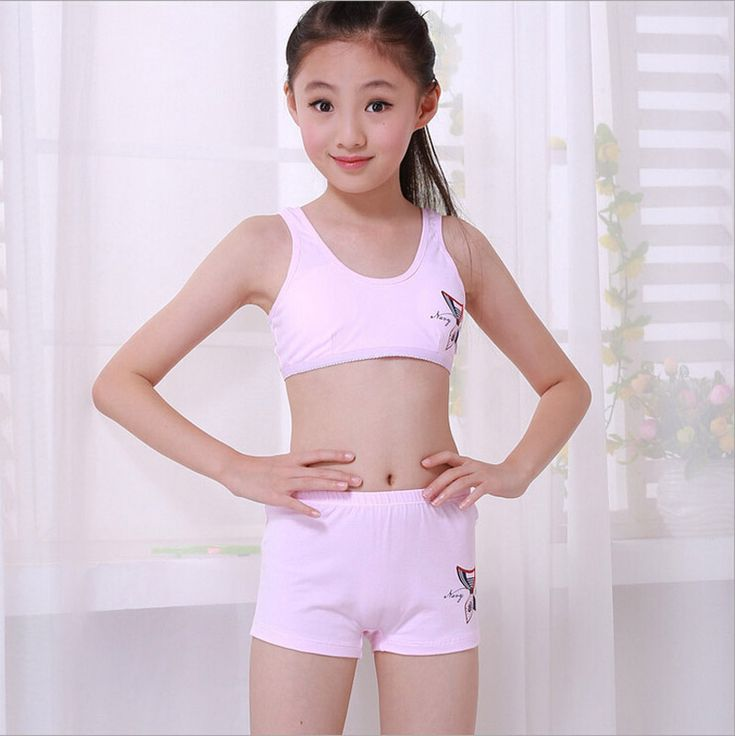 Cheap Underwear on Sale at Bargain Price, Buy Quality underwear, underwear boxer, set maps from China underwear Suppliers at Aliexpress.com:1,Pattern Type:Solid, Print 2,function:shaping 3,Design of underpants:trunk 4,Item Type:Camisoles & Tanks 5,apply to:young girl