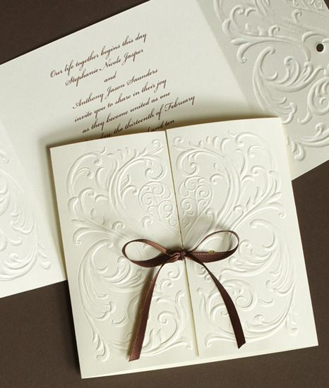 Google Image Result for http://www.vpgifts.com/wp-content/uploads/2011/04/Versailles-Wedding-Invitations.jpg