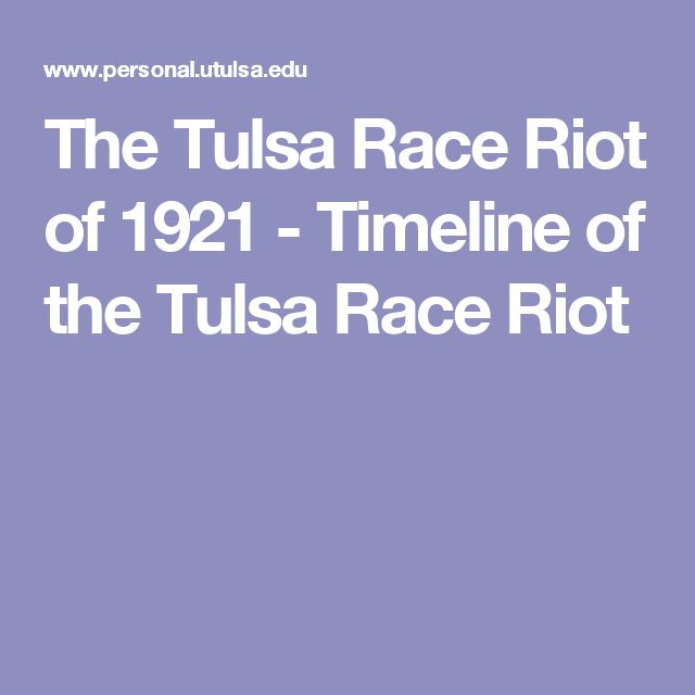 Tulsa Race Riot: 229 Best Images About Black Wall Street On Pinterest