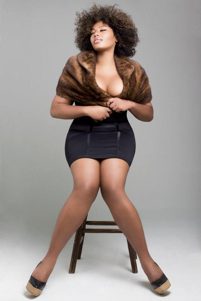 Joanne borgella hot sex