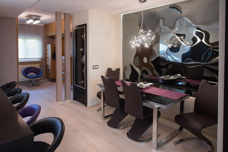 magánlakás2, Budapest bútorgyártás, belsőépítészeti kivitelezés www.deco-design.hu