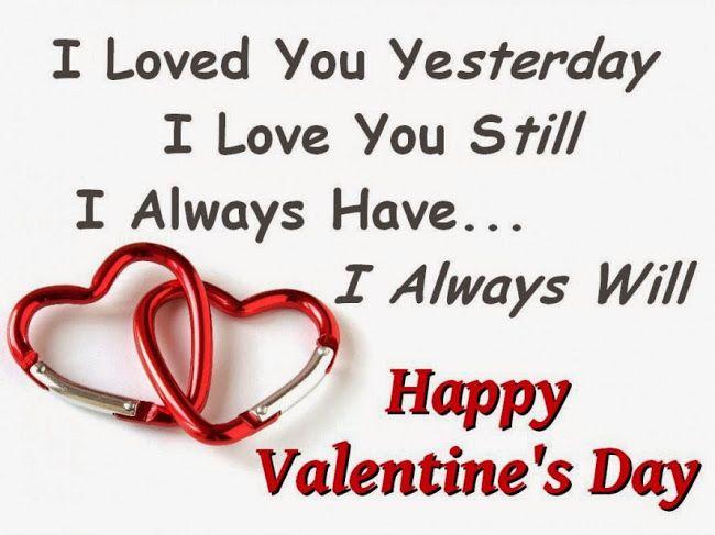 Best Happy Valentine images, valentine day pictures, valentine day images, valentine sms and quotes. Happy Valentine 2017 with your love ♥