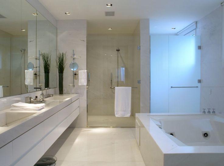 Roberto Migotto - arquitetura   interiores