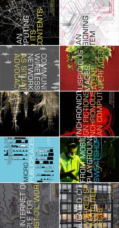 .: Worth Reading, Omar Khan, League Partners, Books Worth, Mr. Big, Mark Shepards, Architecture League, Big Data