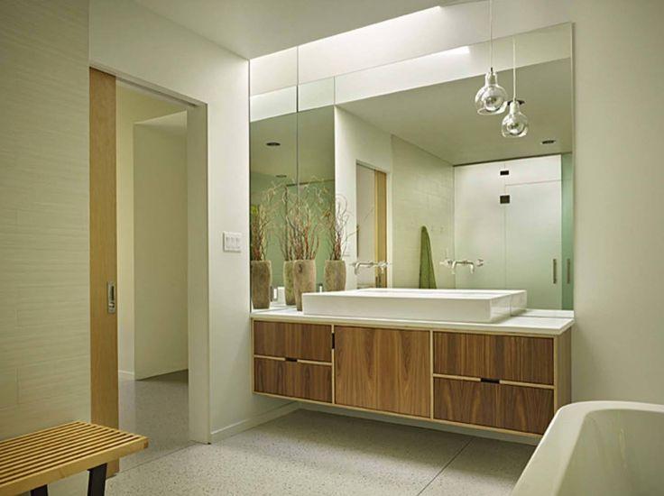 Modern Bathroom Ideas 2013 213 best bathroom images on pinterest | bathroom ideas, design
