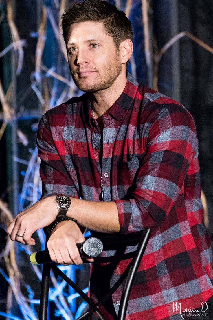 1735 best jensen ackles aka squirrel images on pinterest cake monica d photography kristyandbryce Images