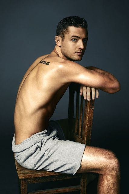 Robbie Rogers Bulge 19 best images about R...