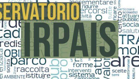 OSSERVATORIO IRPAIS