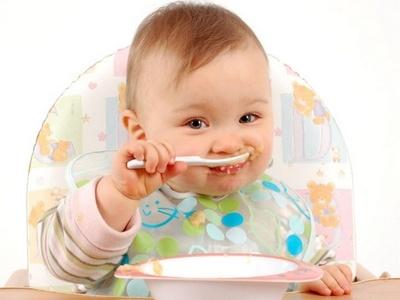 Symptoms Of Celiac Disease In Children