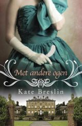Met andere ogen - Kate Breslin