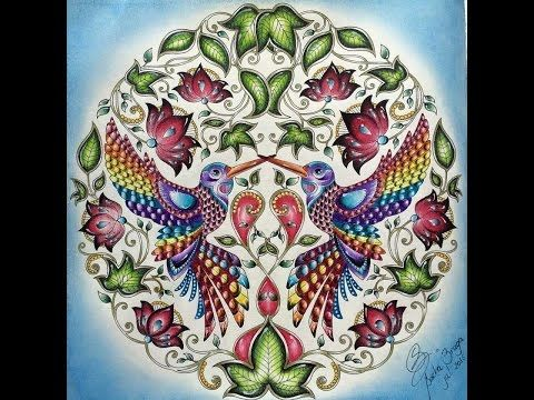 1000 Images About Adult Coloring Book On Pinterest