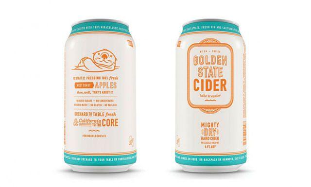 goldenstate-cider