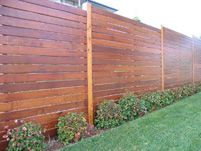 Fencing Suppliers Melbourne - Pool to Paling Fences & More - Dandenong | Serano Timber