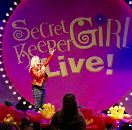 secret keeper girl tickets chattanooga Find regal cinemas, edwards & ua theatre locations and movie times near you enjoy one-of-a-kind movie experiences with imax, rpx, & 3d find theatres.