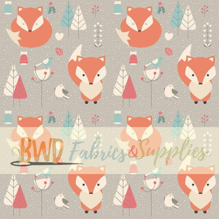 36 besten Fabric | Custom Printed Cotton Lycra Jersey Knit for ...