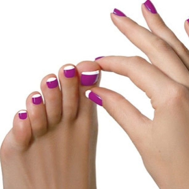 Cute for Pedicure                                                                                                                                                      Más