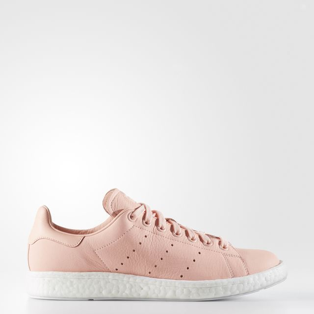 adidas - Stan Smith Boost Shoes