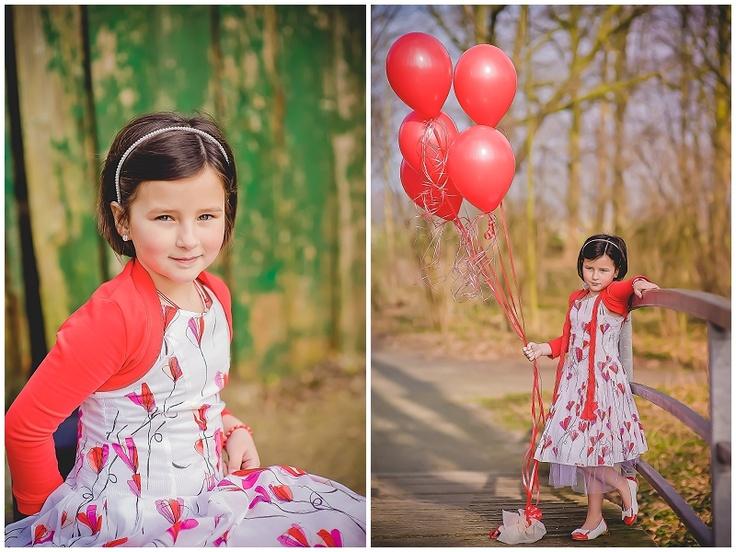 Kinderfotografie, babyfotografie, newborn reportages, familie & communiefotografie – iFOCUS fotografie – Nicky Jacobs » Natuurlijke en spontane kinderfotografie bij u thuis of op locatie (België en Nederland)