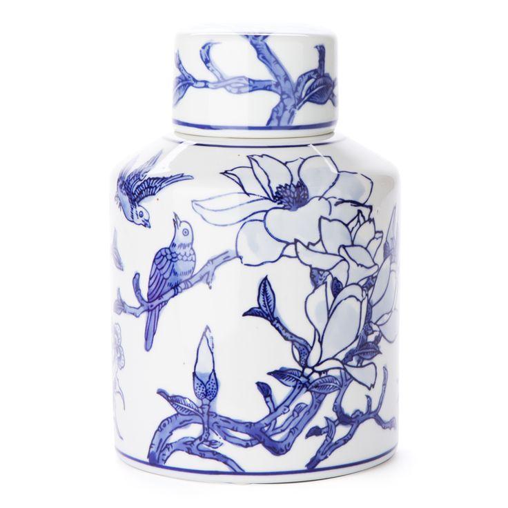 Avalon - Magnolia Ginger Small Jar | Peter's of Kensington