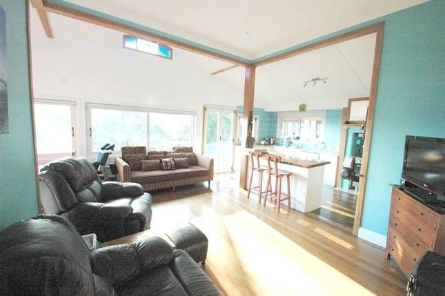 Nambucca Beach Holiday House, a Nambucca Heads House | Stayz