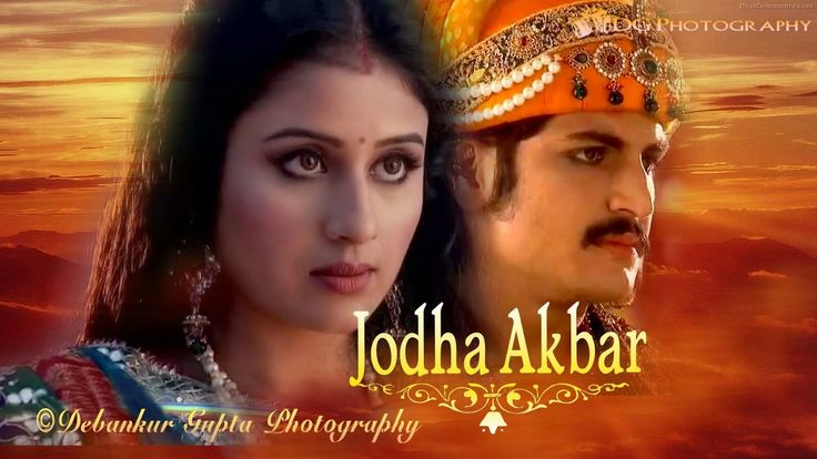 Jodhaa Akbar Written Update http://indianserialwatch.info/jodhaa-akbar-26th-june-2014-written-update-written-episode/