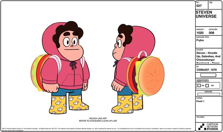 Character Design Cartoon Network : Steven crewniverse behind the scenes universe a selection