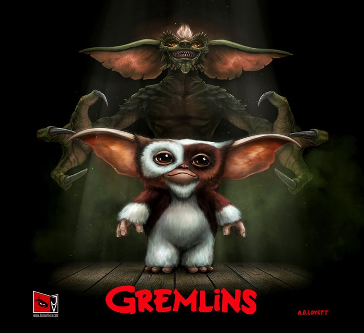 Gremlins 3 Has Its Producer In Chris Columbus!
