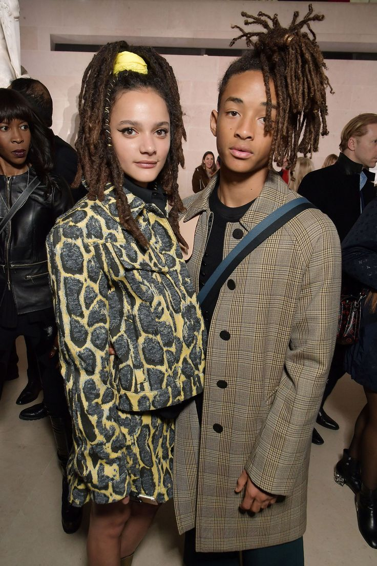 1000 Ideas About Jaden Smith On Pinterest Skate Fashion Style Uk And Willow Smith