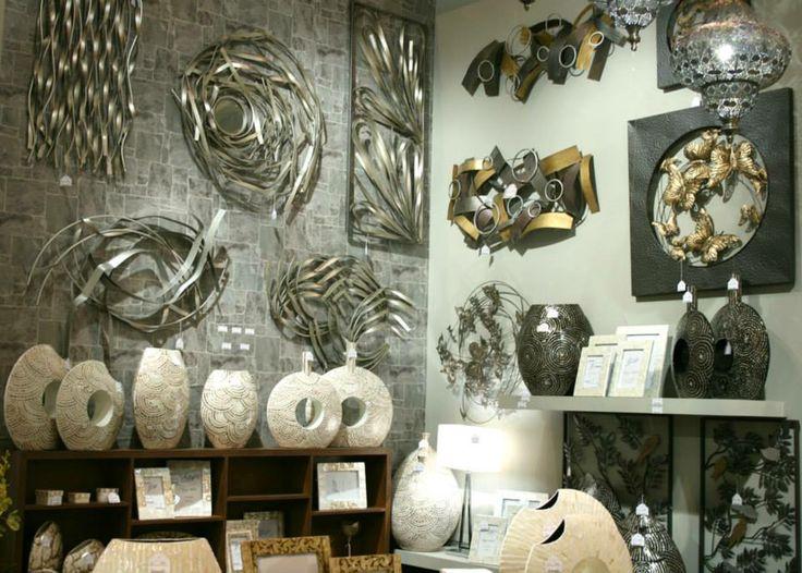 15 best garpe interiores en ifema feria de intergift for Feria decoracion madrid