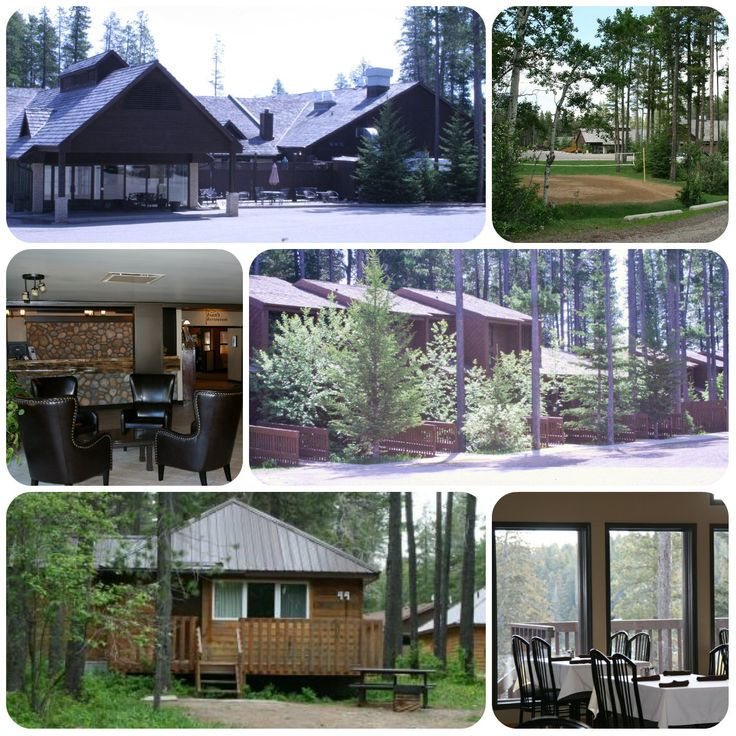 The Resort at Cypress Hills is the perfect location for any group gathering from family reunions to weddings, and everything in between.