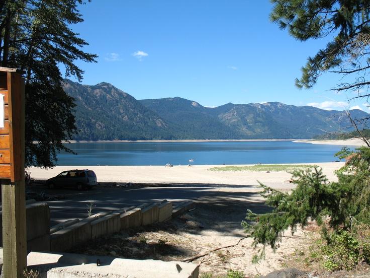 129 best wa kittitas co images on pinterest for Cle elum lake cabins