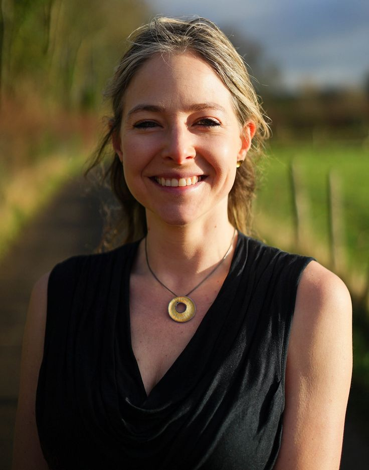 Alice May Roberts (born 1973) is an English anatomist, osteoarchaeologist, physical anthropologist, palaeopathologist, television presenter and author. She is Professor of Public Engagement in Science at the University of Birmingham.