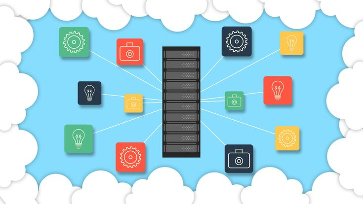 18 free cloud storage options  There's Box, DropBox, Drive and iCloud, but which is right for you? - A review of 18 companies that offer free cloud storage