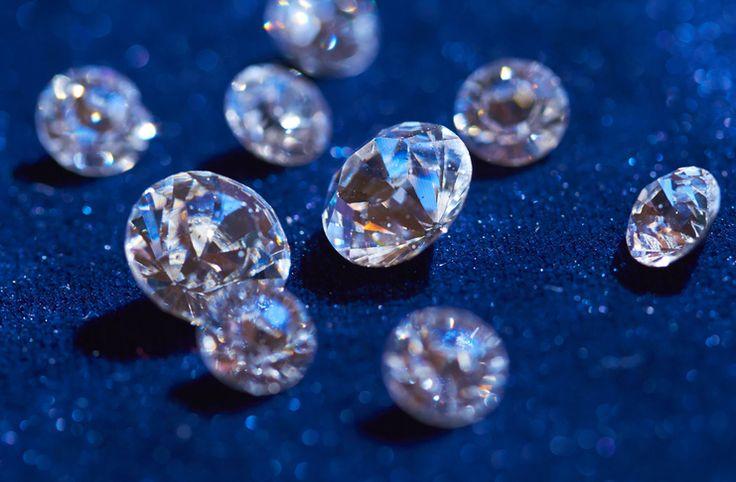 Silikonla bağlanmış elmas, quantum bilgisayarı hayata getirebilir - https://teknoformat.com/silikonla-baglanmis-elmaslar-pratik-quantum-bilgisayar-olusumuna-yol-acabilirler-15311
