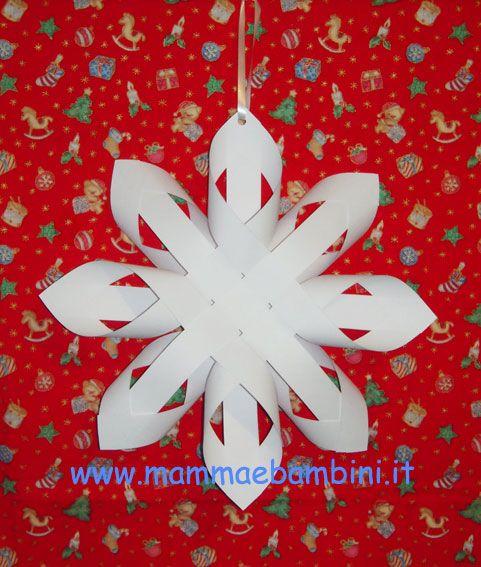 Addobbi Per La Classe Natale Of 1000 Images About Lavoretti Natale On Pinterest