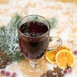 """Rezept: Kinderpunsch/ Alkoholfreier Punsch/ """"Kinderglühwein"""" Zusammenfassung: Dieses Mal machen wir einen leckeren Kinderpunsch =) Zutaten: Für ca.: 1,8 Liter 500ml roter Traubensaft 500ml Apfelsaft 300ml Kirschsaft 500ml Wasser (ohne Kohlensäure) 1 Päckchen Vanillezucker oder1 Vanilleschote 1 Zimtstange 1 Sternanis 2-3 … Weiterlesen →"""