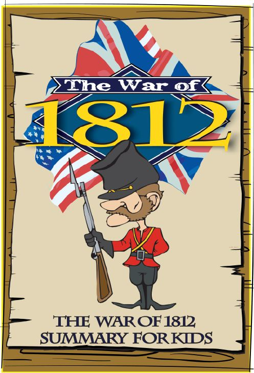 daughters of the american revolution war of 1812 essay Essay contests youth programs music from the war of 1812 (book) price: 2017, national society daughters of the american revolution (nsdar) | all rights.