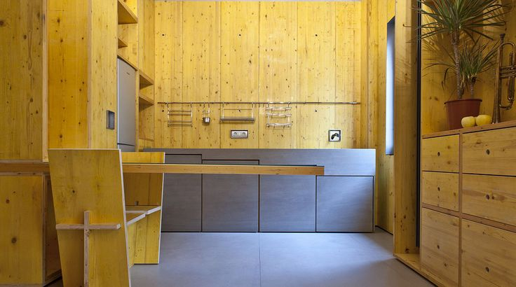 Interior Arch. Marcio Tolotti estudoquarto@gmail.com