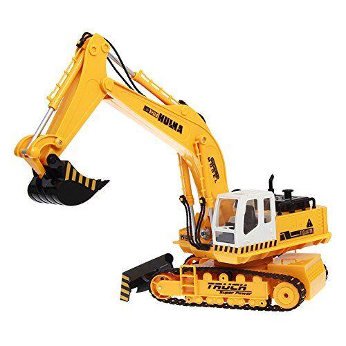 142 Best Construction Vehicles Images On Pinterest