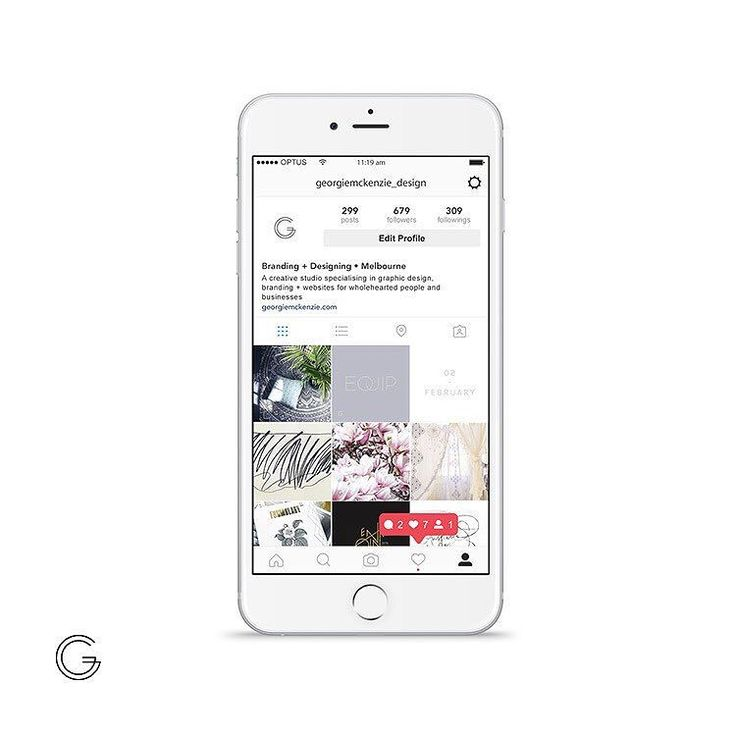 """How do you approach your insta? Do you think about it plan it style it - or just point-and-shoot? We try to do both """"keep it real"""" but also show our work share our process and let you all in on studio life.  If there's 1 tip we can give you it's to set up a scheduling app so that you can be consistent in whatever images you choose to share. Consistency is key to keeping your audience interested (and keeping you top-of-mind). You can upload images you've accumulated on your phone or had taken…"""