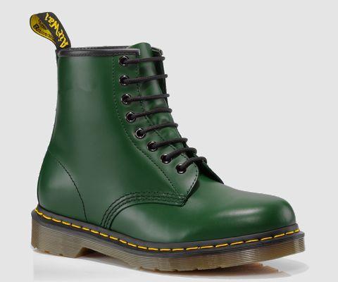 Dr. Martens 1460 8 Eyelet Boot