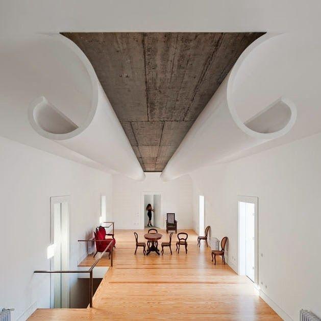 ceiling materials design: 20 тыс изображений найдено в Яндекс.Картинках