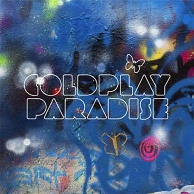 Shazam으로 Coldplay의 곡 Paradise를 찾았어요, 한번 들어보세요: http://www.shazam.com/discover/track/53824450